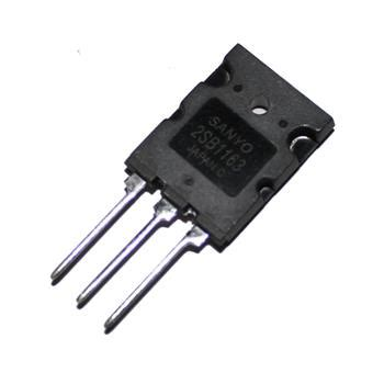 mosfet transistor replacement mosfet replace transistor 28 images nec ac03d replacement transistor part ebay transistor