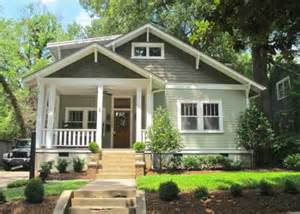 homes for rent in garner nc admin my page 21