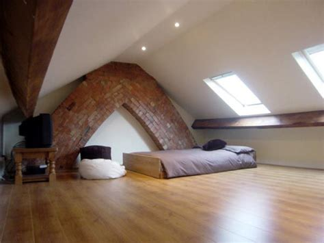 cost to convert attic into bedroom best 10 loft conversion cost ideas on pinterest attic