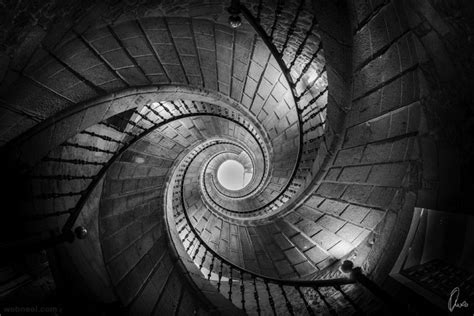 best of black and white photography 40 best black and white photography exles from top