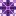 flux capacitor generator disenchanter resonant rise wiki