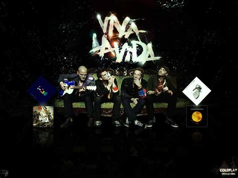coldplay wallpaper hd iphone coldplay wallpapers wallpaper cave