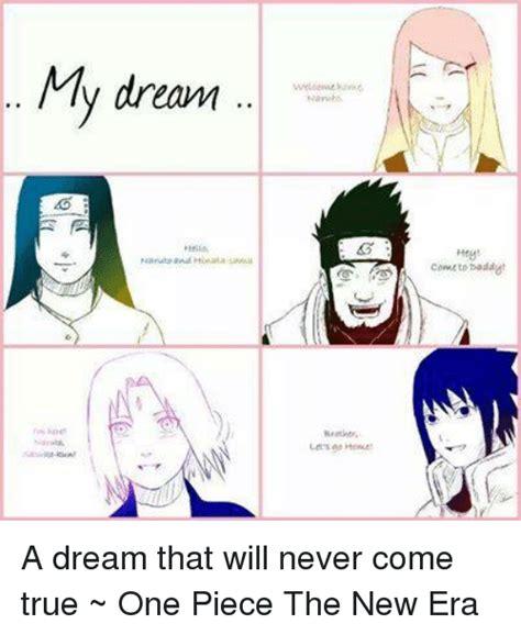 Hinata Memes - funny naruto and hinata memes of 2017 on me me