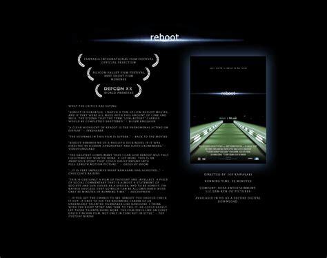 download film hacker reboot reboot downloads