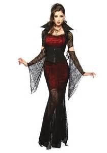 halloween costumes for vampires vampire costumes vampire costume ideas costumei