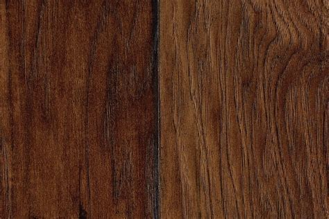 Marcina by Mohawk   Laminate   Floor   Wood   Residential