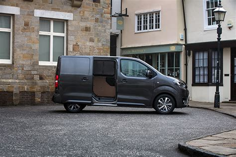 10 essential tips to save money on your van insurance