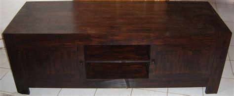 meuble t 233 l 233 bois fon 231 233 photo de meubles andonesie