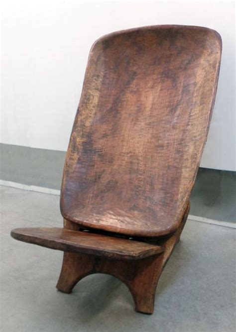 Antique Birthing Chair by Top 25 Ideas About Dogon Sirius B On Amulets