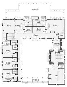 7421 on frankford floor plans modern farmhouse floor plan plan 888 1 www houseplans