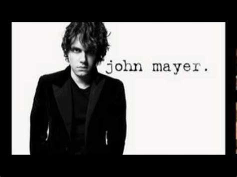 download mp3 free fallin john mayer 59 65mb free john mayer full album mp3 download mp3 gratis