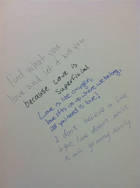 bathroom stall quotes bathroom stall quotes quotesgram