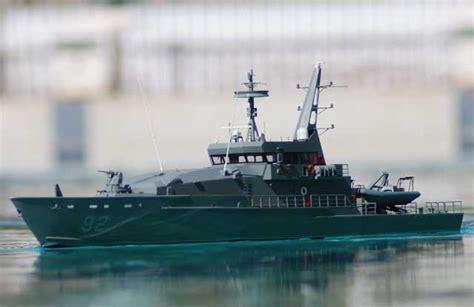 boat parts wollongong 1 72 scale warships