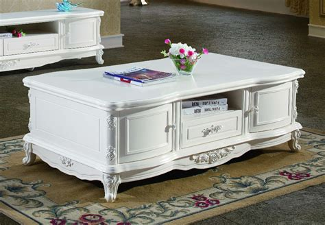 Modern Coffee Table Cam Sehpalar Special Offer Direct Living Room With No Coffee Table