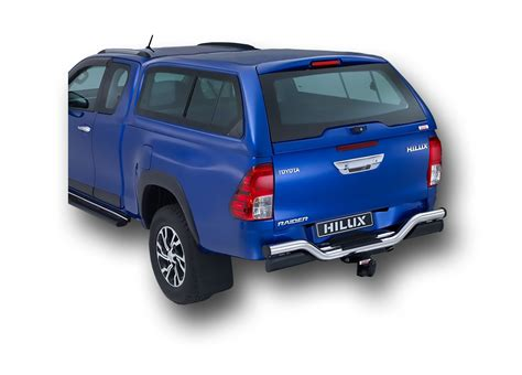 hilux awning toyota hilux accessories securilid bullbars