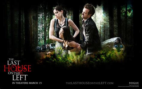 last house on the left movie if you like me salute this year s the last house on the
