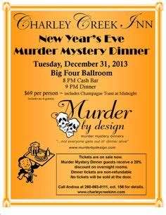 bed and breakfast mysteries on pinterest murder