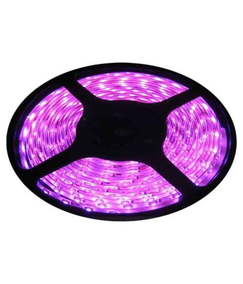 best deal on led lights best deal pink led light buy best deal pink led