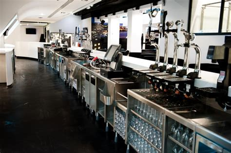 commercial kitchen equipment catalog catering equipment commercial kitchen design and