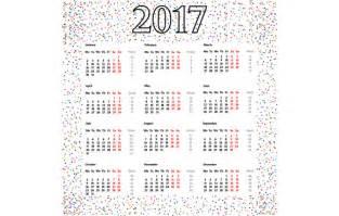 decorative calendar template free decorative calendar templates 187 designtube creative