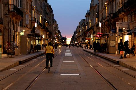 bordeaux town in sightseeing and landmarks thousand wonders