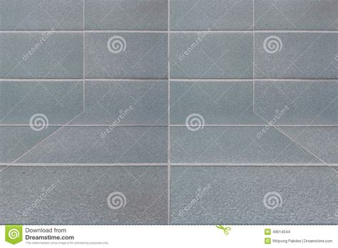 How To Clean A Shower Floor Texture by Perspective Bathroom Floor Wallpapers And Backgrounds Stock Photo Image 49614044
