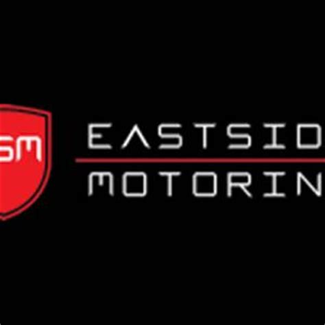 eastside motoring discover waltham any time any place discover waltham
