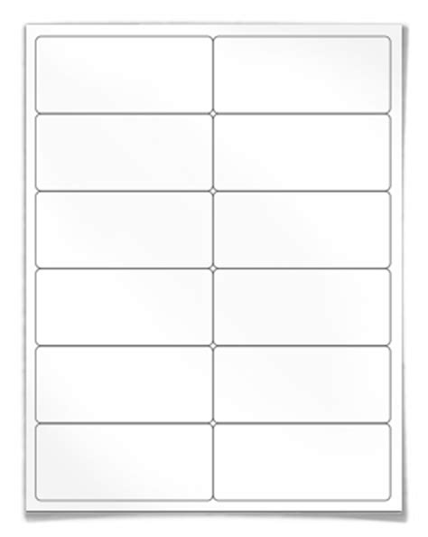 template for labels 14 per sheet pages label templates by worldlabel