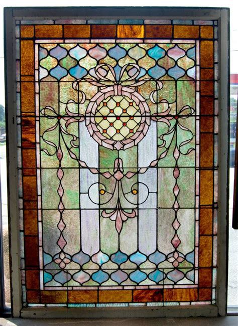 antique stained glass ls 202 best leadlight and stained glass images on pinterest