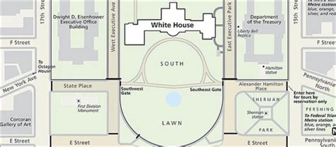 white house map room team considers moving press briefings to expand capacity
