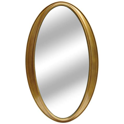 bathroom mirrors oval shape with awesome creativity mirror glass oval shaped wall mirrors beveled bathroom