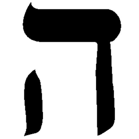 Hebrew Letters To Copy And Paste
