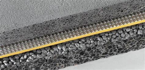 pannelli fonoassorbenti per pavimenti pavimenti fonoassorbenti