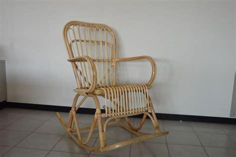 poltrone vimini prezzi arredamento poltrone sedie bamboo rattan giunco