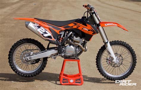 250 Sxf Ktm Ktm Ktm 250 Sx F Moto Zombdrive