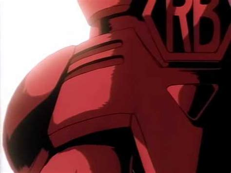 el barn rojo el baron rojo opening latino remasterizado youtube