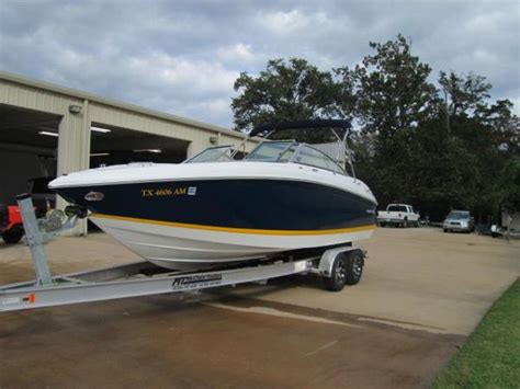 cobalt boats for sale in texas cobalt 232 boats for sale in texas