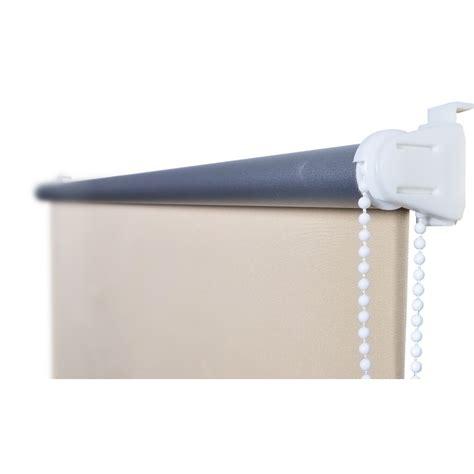 tenda rullo oscurante articoli per tenda a rullo oscurante 60 x 120 cm rosso
