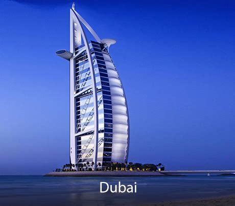 Dubai Phone Number Lookup Dubai