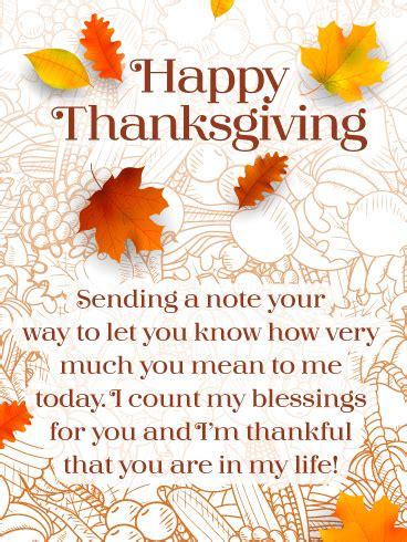 thanksgiving cards  happy thanksgiving   birthday greeting cards  davia