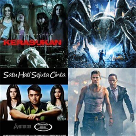 film seru di bioskop 5 film terbaru yang rilis di bioskop pekan ini paling seru
