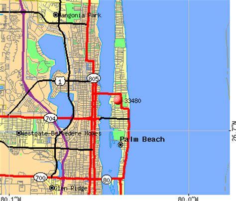 palm florida zip code map 33480 zip code palm florida profile homes