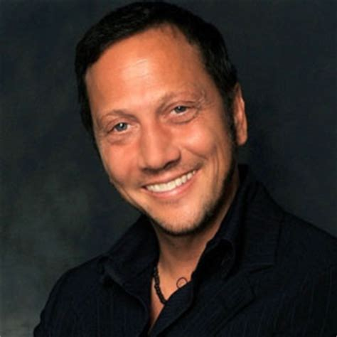 rob snyder rob schneider news pictures and more mediamass