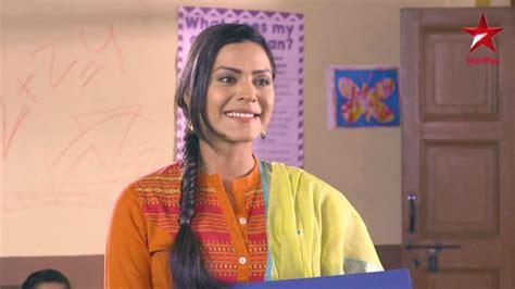 tamanna tv serial episode  dharaa  hired  coach full episode  hotstar