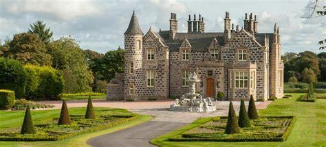 gleneagles wedding brochure book now macleod house and lodge golf hotel