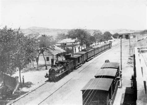 fotos antiguas zafarraya spanish railway 187 blog archive 187 ferrocarril de la