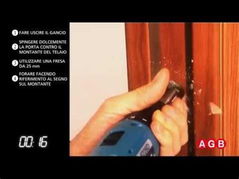 come aprire una porta chiusa senza chiave 187 serratura porta scorrevole bloccata