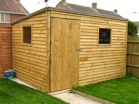Sloped Roof Shed by Pin Sloped Roof Shed Plans Image Search Results On