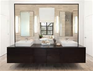 interior contemporary bathroom ideas on a budget