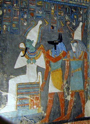 ancient egypt wikipedia the free encyclopedia ancient egyptian deities wikipedia the free